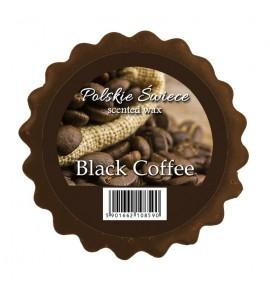 COFFEE - wosk zapachowy