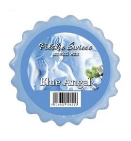BLUE ANGEL - wosk zapachowy