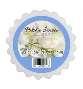 JASMINE - wosk zapachowy