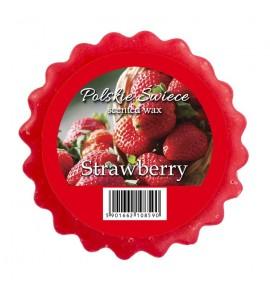 STRAWBERRY - wosk zapachowy