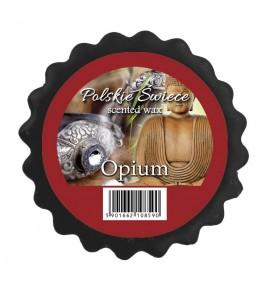 OPIUM - wosk zapachowy