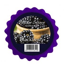 BLACKBERRY - wosk zapachowy