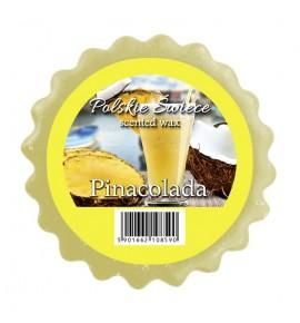PINACOLADA - wosk zapachowy