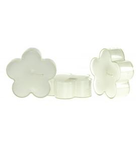 Kwiatek Cotton Fresh 4szt. - podgrzewacze kształty zapachowe