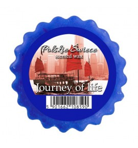 Journey of Life - wosk zapachowy