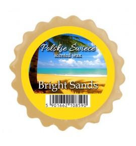 Bright Sands - wosk zapachowy