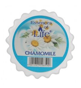 CAMOMILE - wosk zapachowy