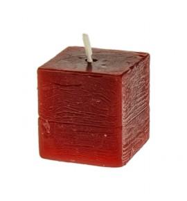 Apple & Cinnamon - JABŁKO CYNAMON
