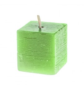 Green Apple - ZIELONE JABŁKO