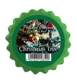 CHRISTMAS TREE - wosk zapachowy