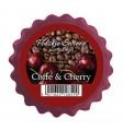 COFFEE & CHERRY - wosk zapachowy