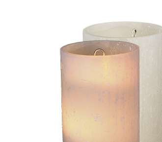 Exclusive Candle