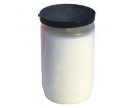 OL-1 110g - wkład olejowy